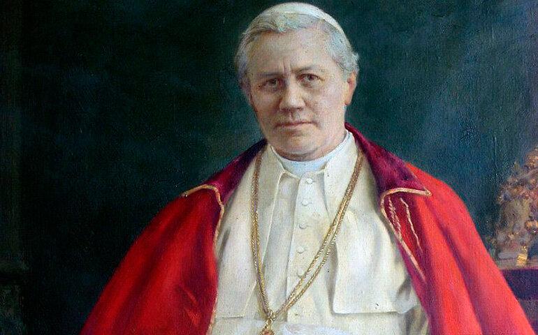 Pope Pius X.jpg