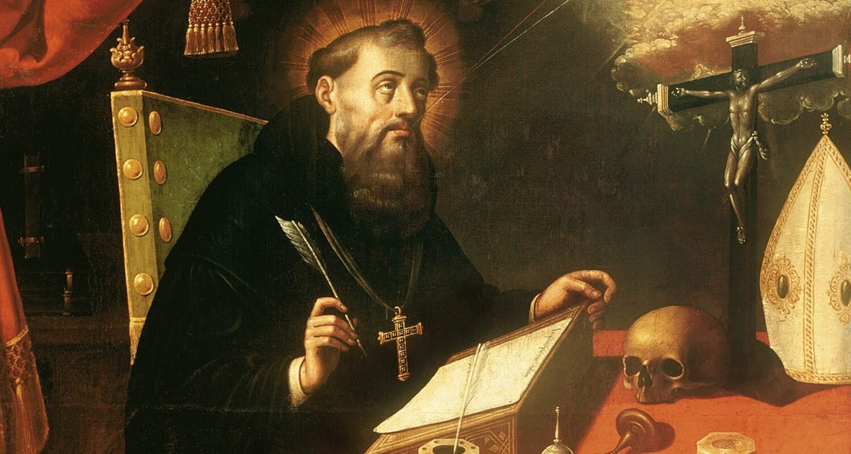 St. Augustine of Hippo.jpg