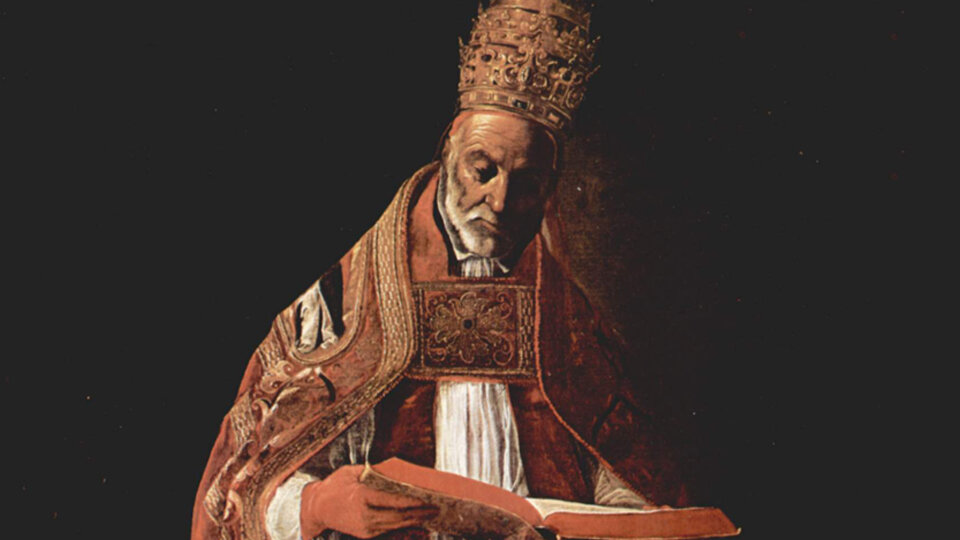 St. Gregory the Great.jpg