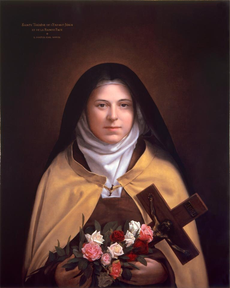 st.-therese-of-lisieux-2.jpg