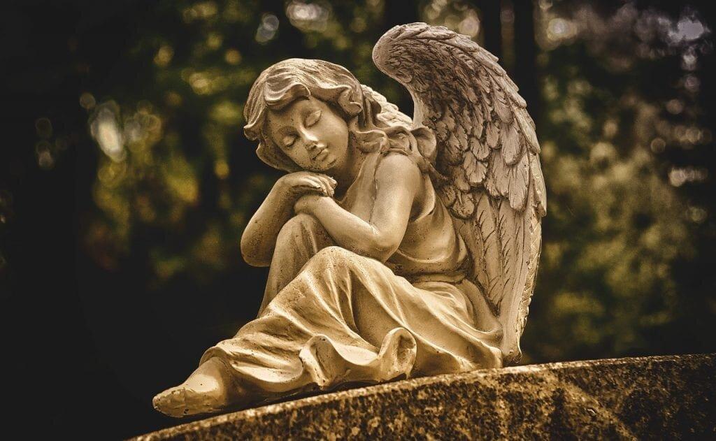 Guardian Angels.jpg
