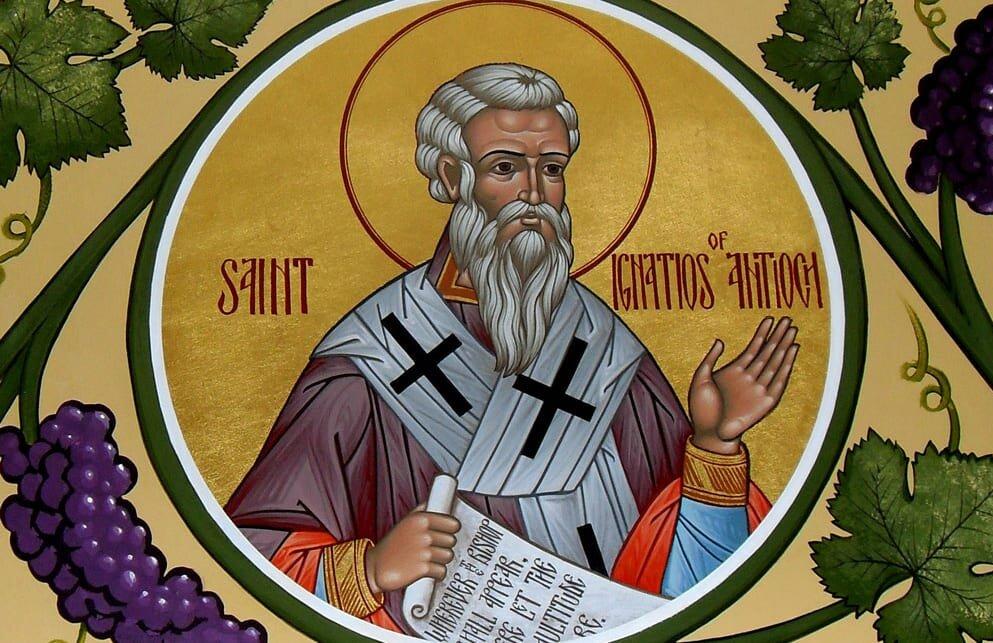 ignatius-of-Antioch-bust.jpg