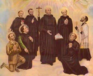 Saints-John-de-Brébeuf-and-Isaac-Jogues-Priests-and-Companions-Martyrs.jpg