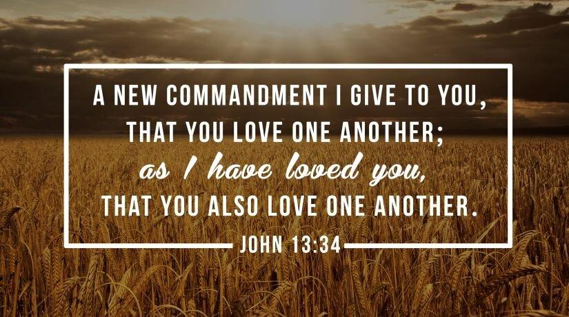 New-commandment_825_460_80_c1.jpg