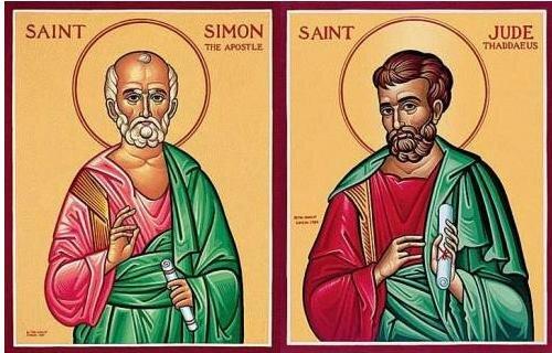 Simon+&+Jude.3.jpg