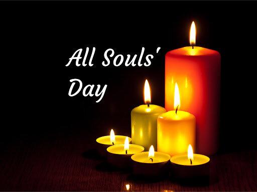 All Souls Day 2.jpg