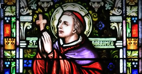 St. Charles Borromeo.png