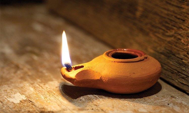 Lamp of faith.jpg
