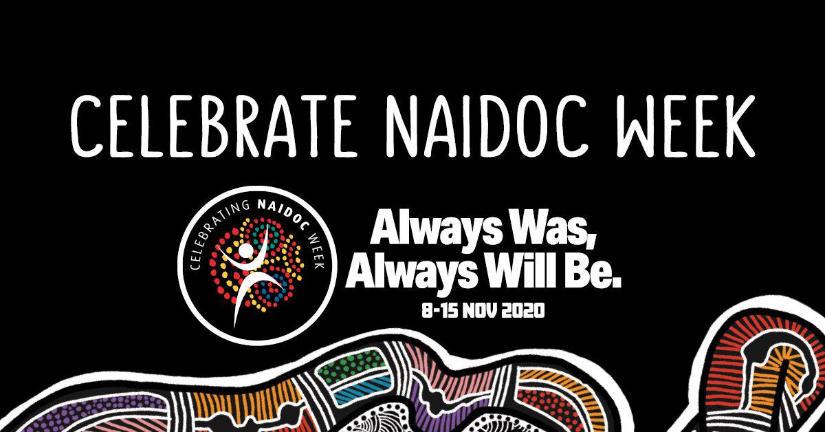 naidoc-linkedin-black.jpg