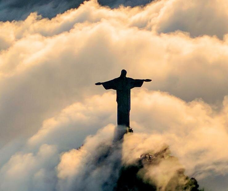 Christ-the-King-Year-A-robert-nyman-442994.jpg