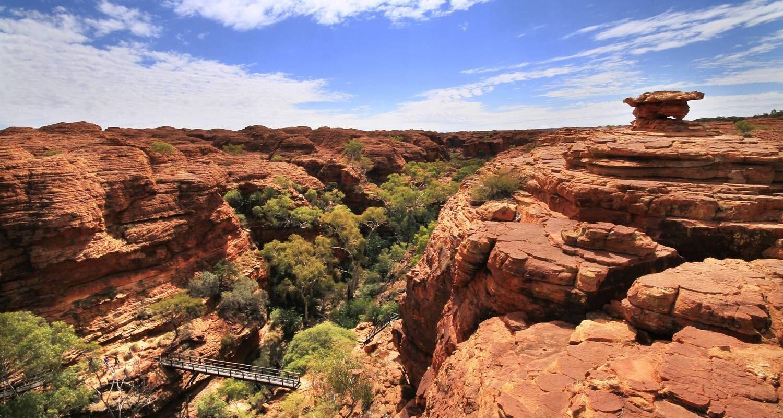 Alice Springs 1.jpg