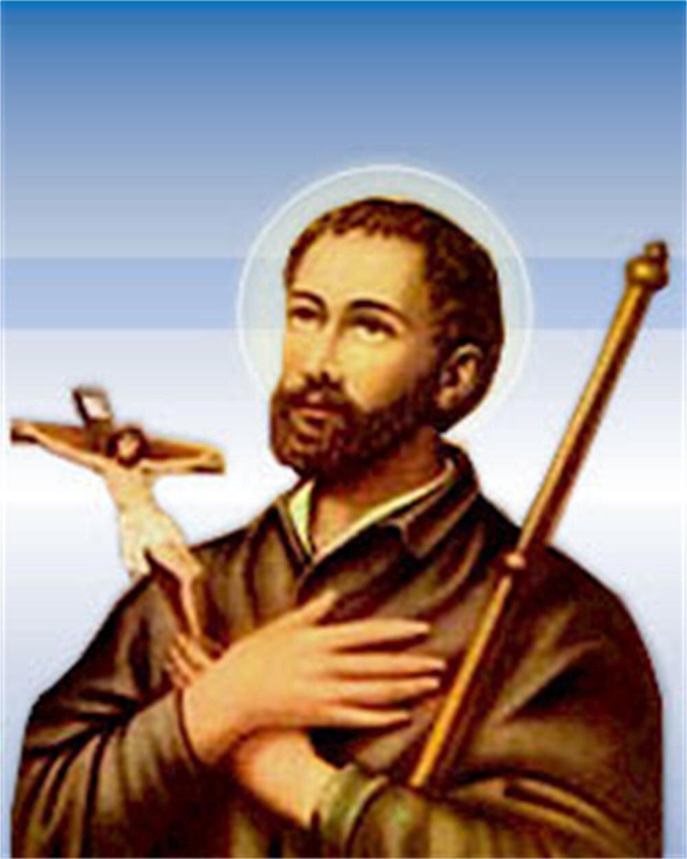 St. Francis Xavier.jpeg