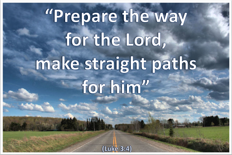 the path for the Lord.png