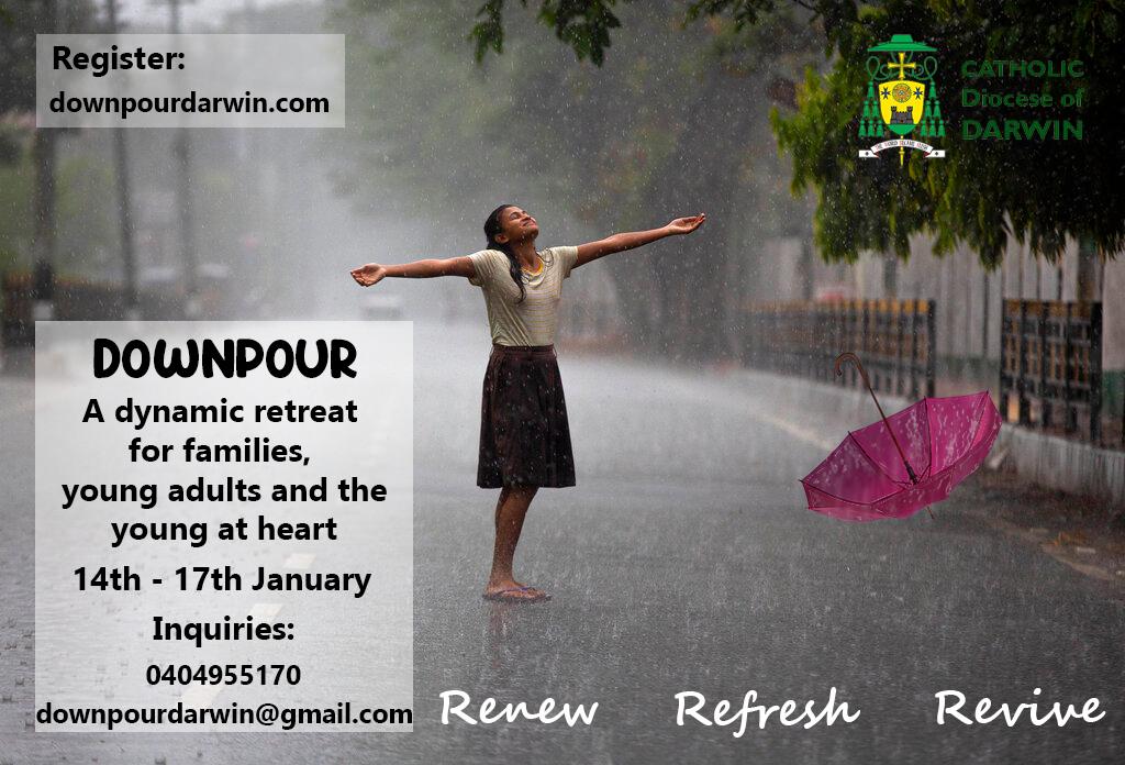 Downpour Poster (website link).png