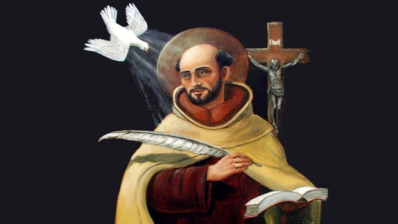 St john of the cross 2.jpg