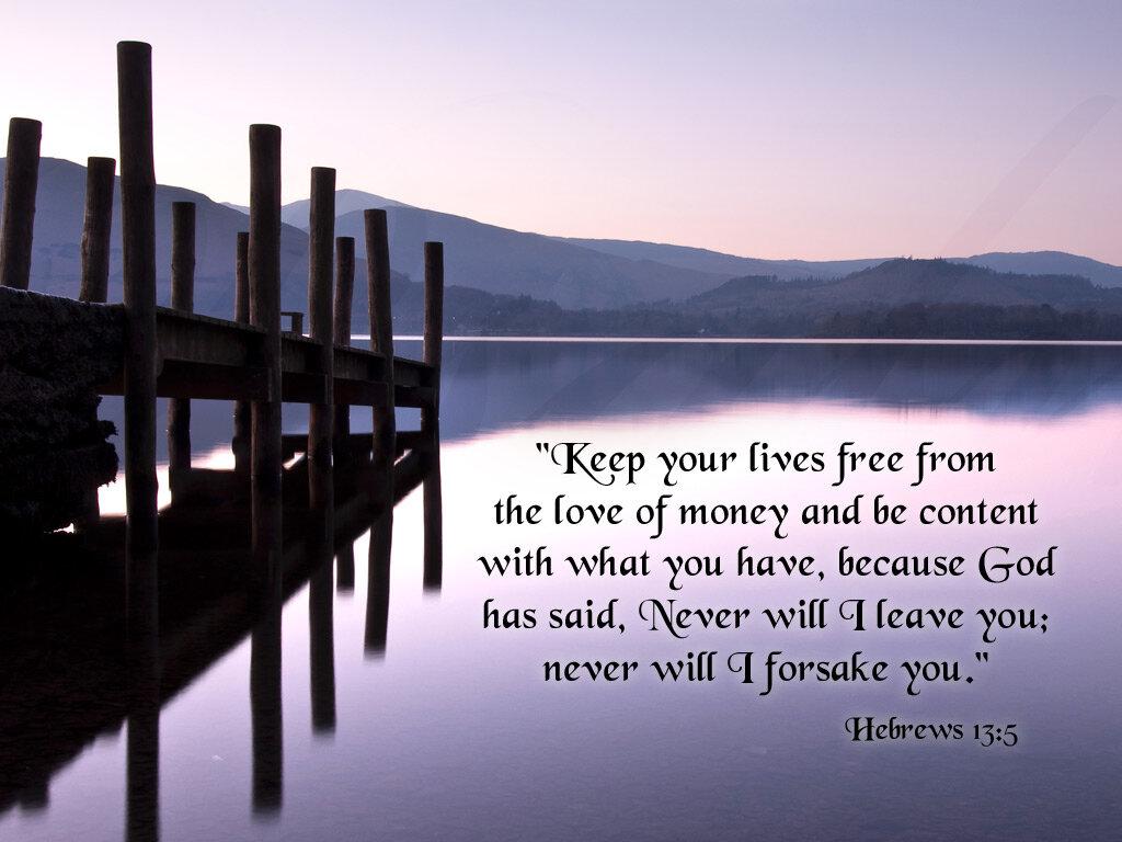 Love of money.jpg