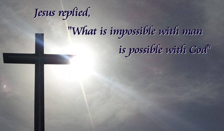 29-Possible-with-God.jpg