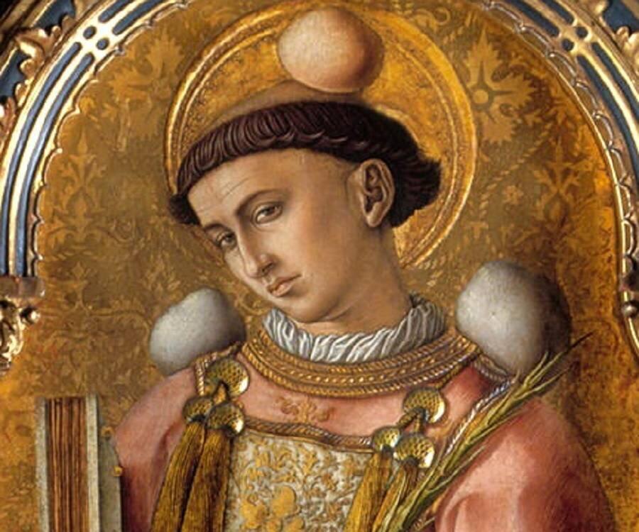 saint-stephen-2.jpg