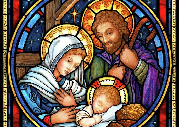 holy-family-stained-glass-randy-wollenmann.jpg