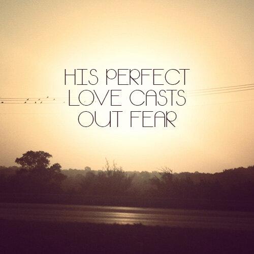 LoveCastsOutFear.jpg