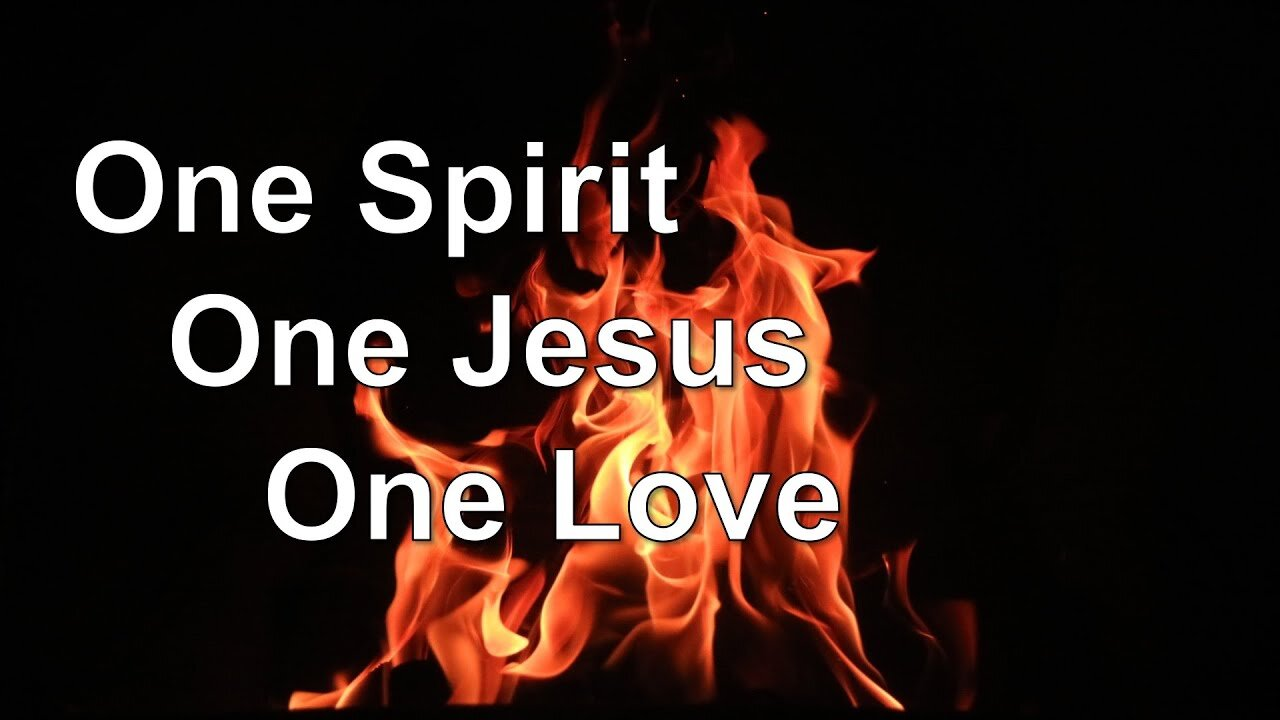 one spirit one love.jpg