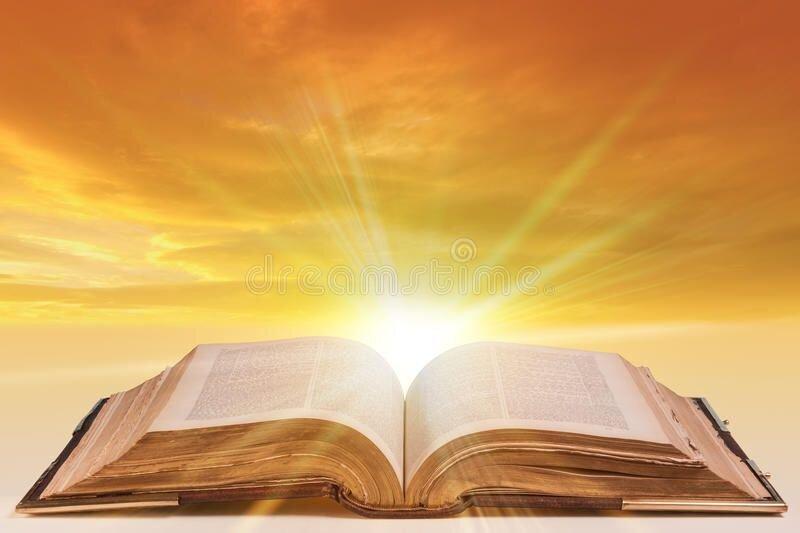 Open Bible.jpg