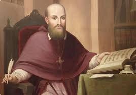 St. Francis De Sales.jpg
