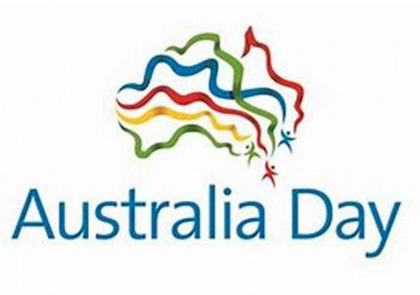 australia-day-logo.852x600.jpg