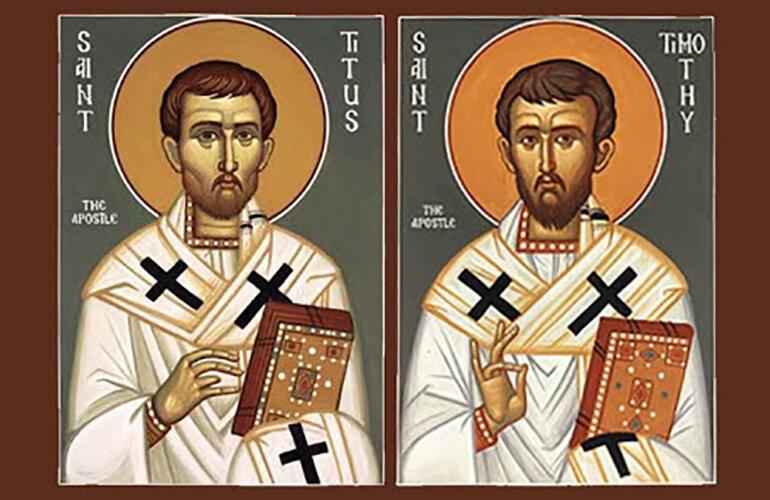timothy and titus.jpg