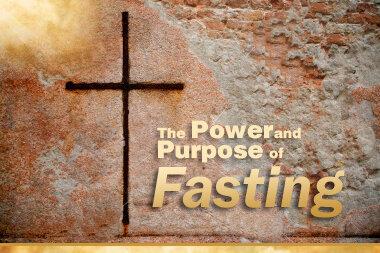 fastingpurpose.jpg