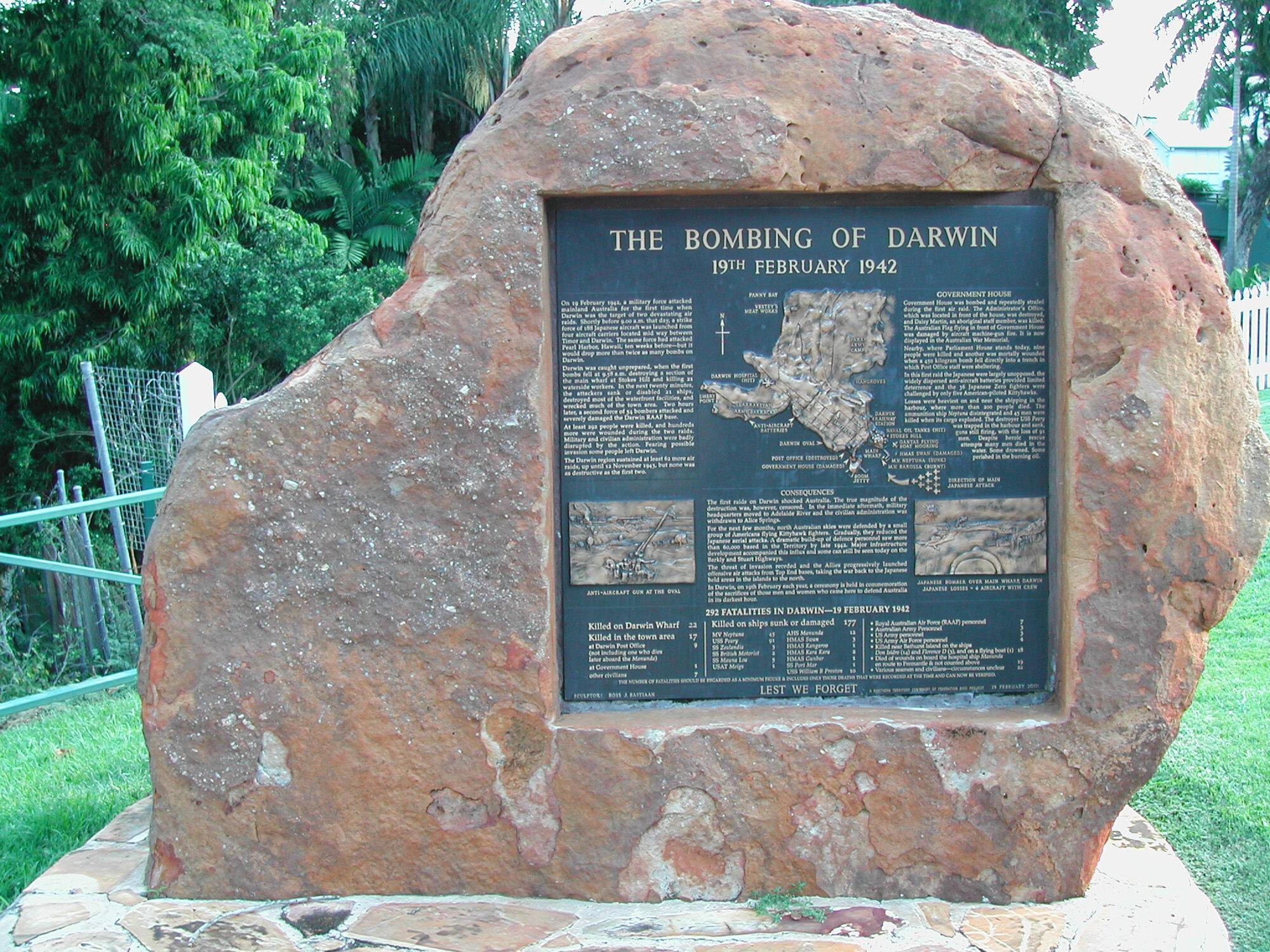 Darwin Bombing 03.jpg