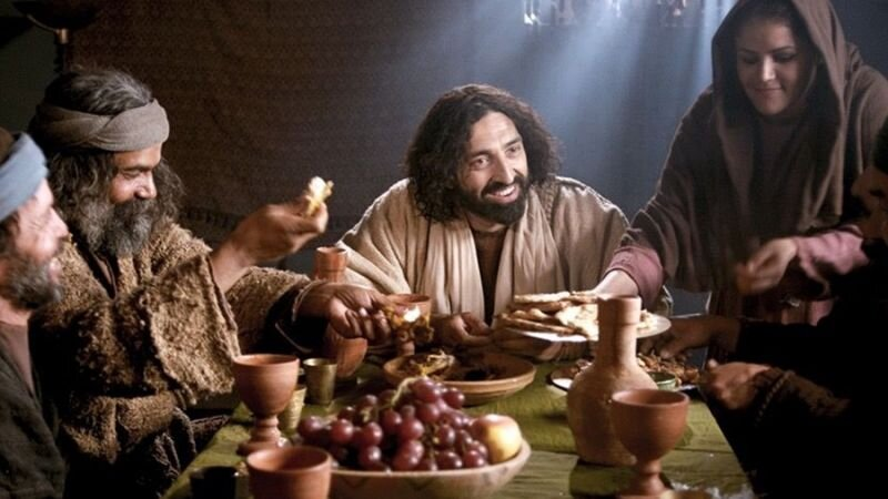 eating-with-sinners.jpg