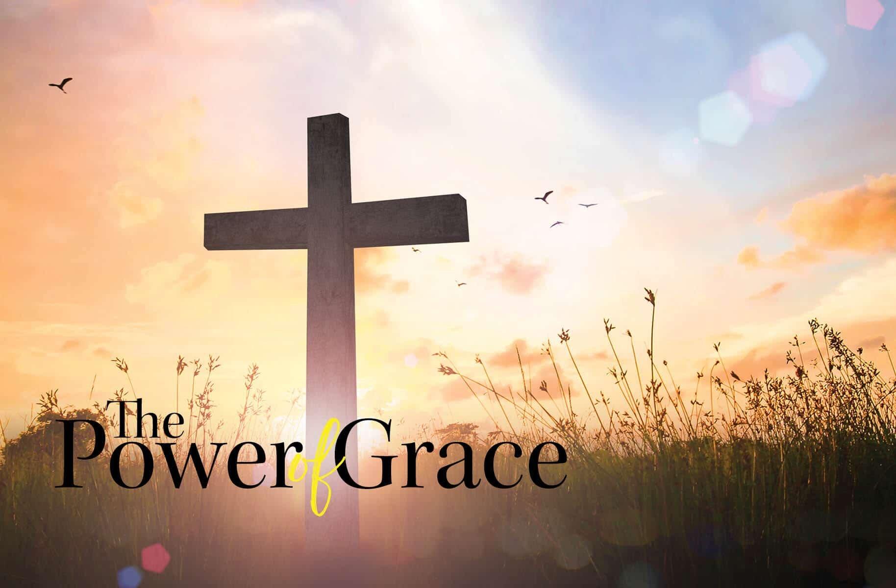 power of grace.jpg