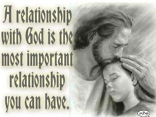 a-relationship-with-god.jpg