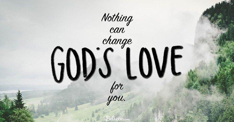 God's love 2.jpg