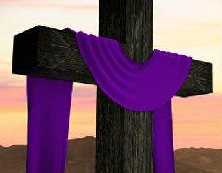 3rd sunday of Lent.jpg