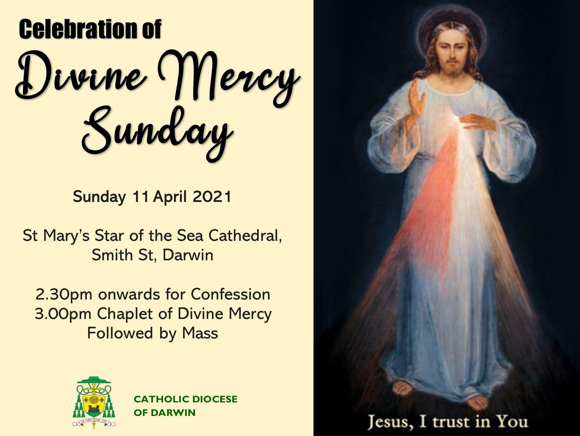 Divone Mercy Sunday.jpg