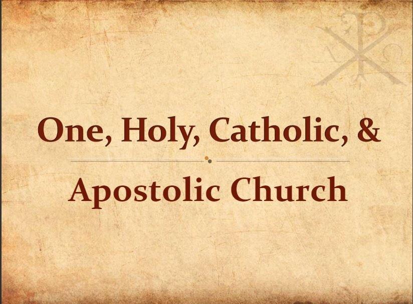 Holy Catholic Church.JPG