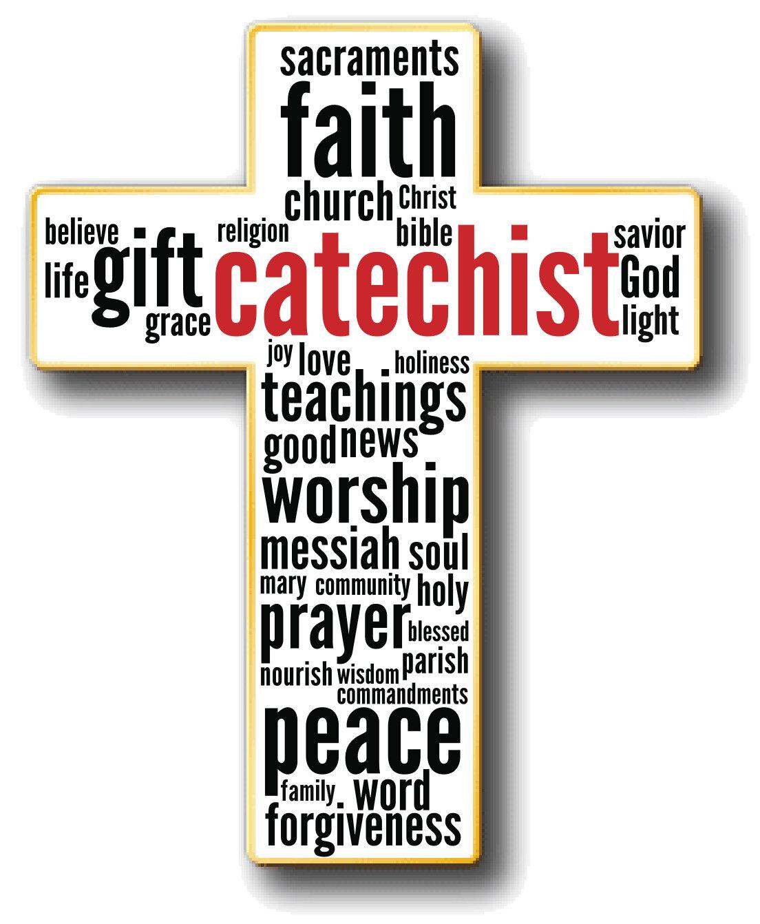 Catechist.jpg