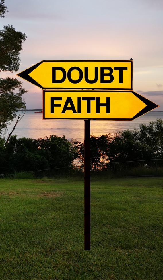 Image credit: Catholic Diocese of Darwin