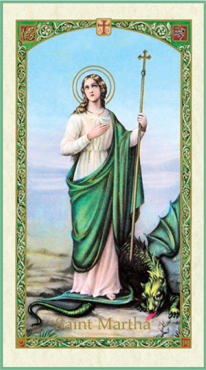 Image credit: Catholic Saint Medals