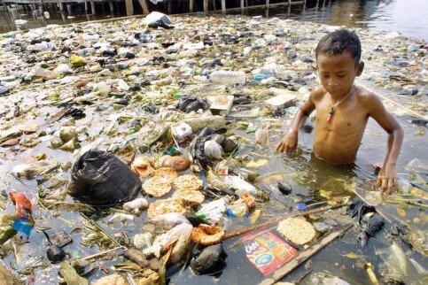 Image credit:  eco-pollution.blogspot.com