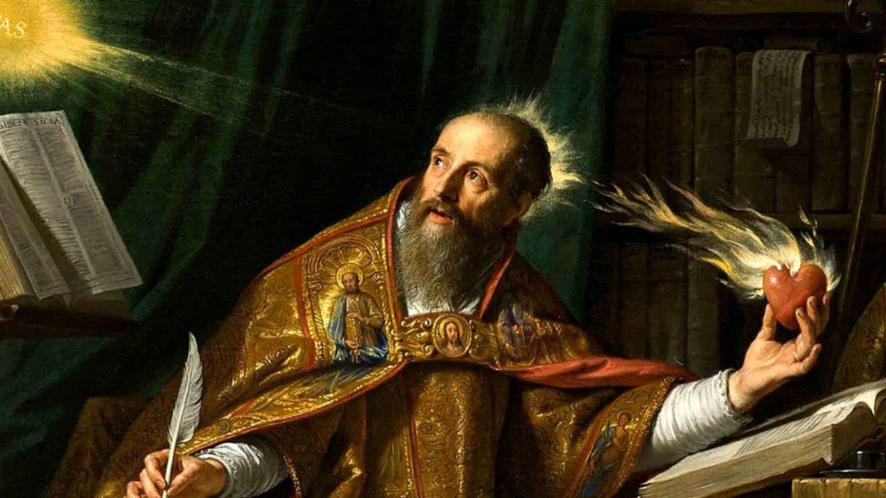 Image credit:  Catholic.org
