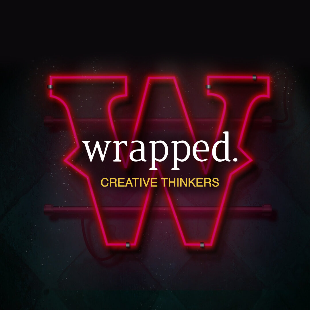 Technical Tuesday Live with Wrapped Agency