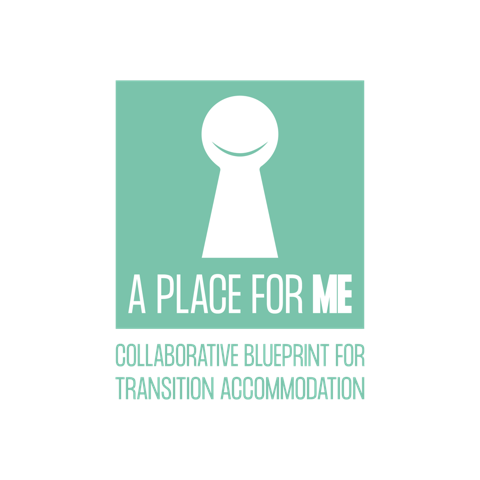 A Place for Me: Session Four