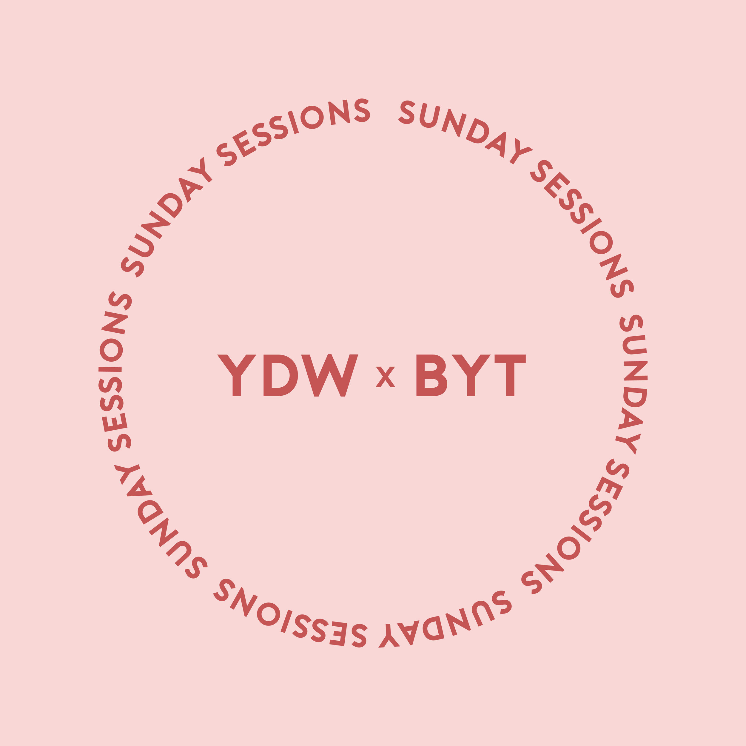 Bright Young Things Takeover