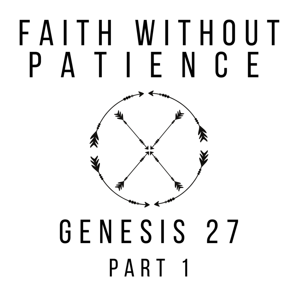 Gen 27 pt1.png