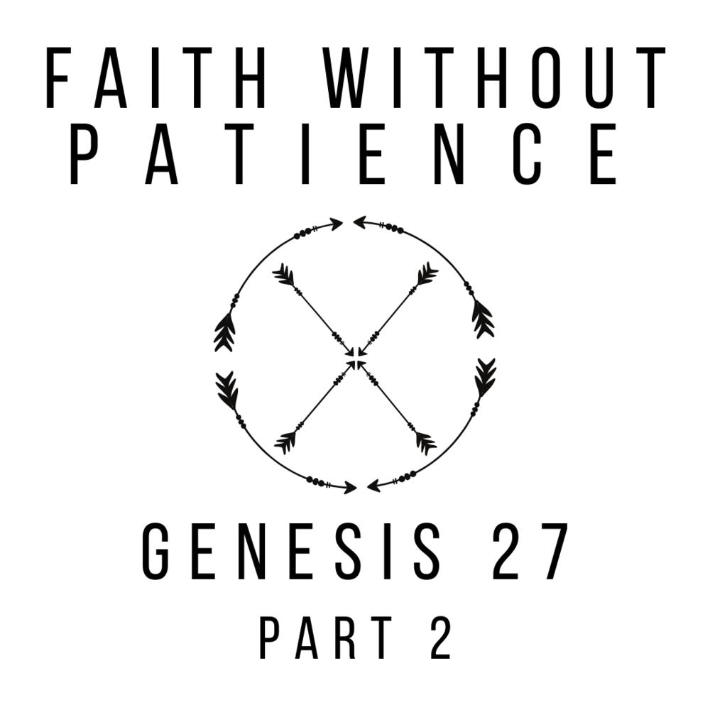 Gen 27 pt2.png