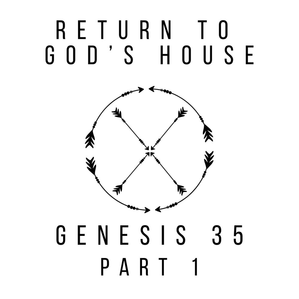 Gen 35 Part 1.png