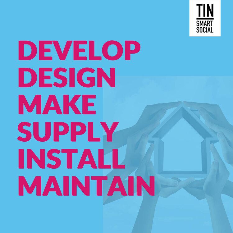 design-make-supply-install-maintain-TSS.jpg